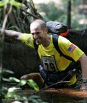 Jungle Marathon 08