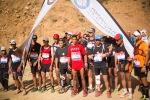 Trans Atlas Marathon 2014