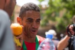 Rachid El Mourabity